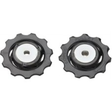 SRAM PULLEYHJUL ROAD 10-11 SPEED - 11T