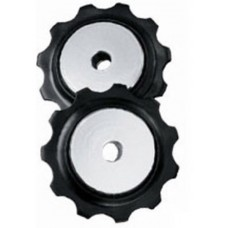 SRAM PULLEYHJUL X0-X9/X7 9 SPEED - 11T
