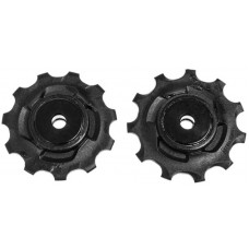 SRAM PULLEYHJUL X9-X7 TYPE 2 10 SPEED - 11T