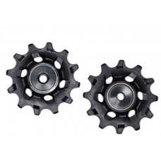 SRAM XX1 KERAMISKE PULLEY11 SPEED - 12T