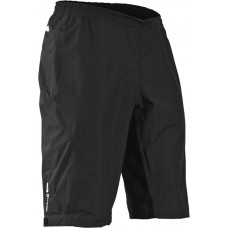 SUGOI RPM-X WATERPROOF SHORTS - XXL