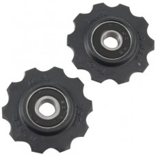 TACX PULLEYHJUL 10T 6-8 SPEED - 10T