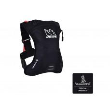 USWE Backpack Airborne 2 VASALOPPET