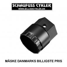 Værktøj TL-LR15 TIL LÅSERINGEN PÅ CL SKIVEBREMSER