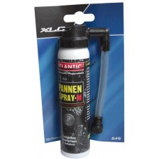 XLC ATLANTIC LAPPESPRAY 75 ml