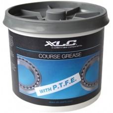 XLC BL-W04 KUGLELEJEFEDT 500 ml