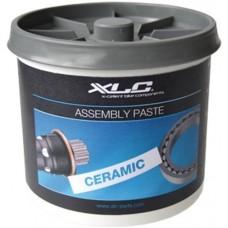 XLC BL-W06 MONTAGEPASTA 500 ml