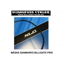 XLC BR-X19 YDERBREMSEKABEL PR.METER - 1000CM - SORT