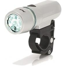 XLC CL-F01 TRITON 5X LED FORLYGTE