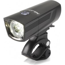 XLC CL-F18 FRANCISCO 1W LED FORLYGTE