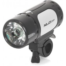 XLC COMP CL-F12 CUPID 1W LED FORLYGTE