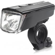XLC COMP CL-F19 TITANIA LED FORLYGTE