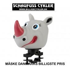 XLC CYKEL BÅT HORN NÆSEHORN