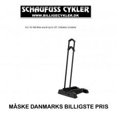 XLC CYKELHOLDER / BIKESTAND 20