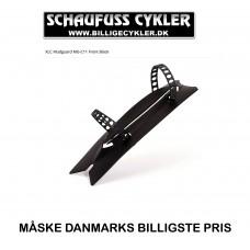XLC MG-C11 FORSKÆRM TIL CYKLEN SKRÅRØR