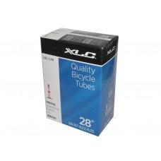 XLC SLANGE 28/47-622  FV
