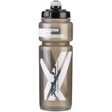 XLC WB-K03 DRIKKEFLASKE - 750 ml - SORT